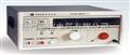 DF2671A10KV交直流耐压测试仪