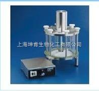 Stirred Cell高输出搅拌式超滤装置