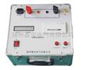 TE-300高精度回路电阻测试仪