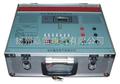 ZGY-1A直流电阻测试仪
