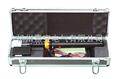 Z-V型雷电计数器校验仪