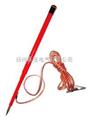 GYF-10伸缩型高压放电棒