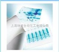 IPVH00010Immobilon-P转印膜