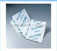 MSP00081447mm EZ-Pak滤膜