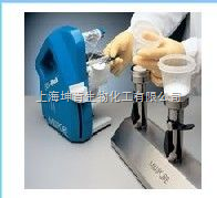 MZHAWG101100ml Microfil 漏斗和滤膜