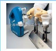 MZHAWG251250ml Microfil 漏斗和滤膜
