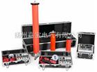 ZGF系列高频直流高压发生器