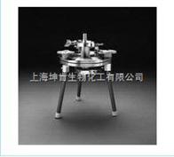 YY300900090mm 不锈钢平板过滤器