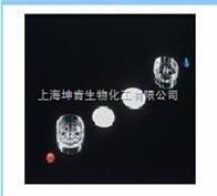 LSWP0370037mm 聚四氟乙烯(PTFE)过滤膜