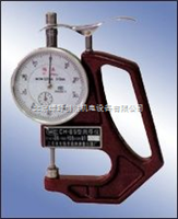 LX-C邵氏橡胶硬度计