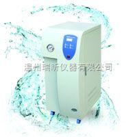 CS-III(10L/H)高纯水发生仪