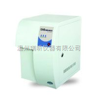 CS-10C高纯水发生仪