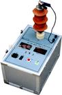 MOA―30kV氧化锌避雷器直流参数检测仪