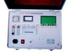 ZKY-2000真空断路器真空度测试仪