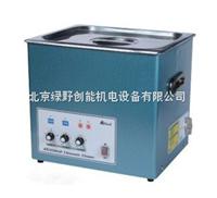 LYCN-10200A/AD/AT/ADT超声波清洗机