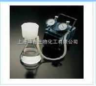 SJLHM4710Millicup-LH过滤器