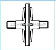 SLFG75000Millex-FG50空气过滤器