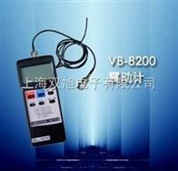 上海测振仪价格 厂家 测振仪,电机测振仪,振动测试仪,便携式测振仪
