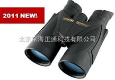 游猎者5110望远镜