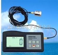重庆便携式测振仪 振动测试仪 时代检测仪器 测震仪 检测仪 测振仪价格