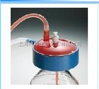 SCGPCAPREStericap PLUS无菌盖式过滤器