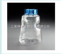 SC00B02REStericup 250ml接收瓶