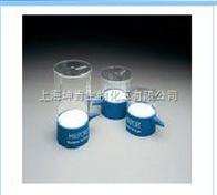 SCGPS01RESteritop-GP瓶顶式过滤器