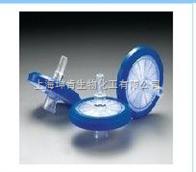 SLHA033SBMillex-HA针头式过滤器