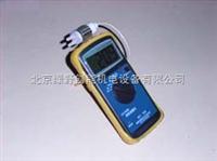 LYCN-CY-12CB手持便携式测氧仪