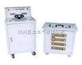 SLQ-82 500A-10000A交流大电流发生器