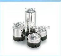 XX6700P055L压力罐