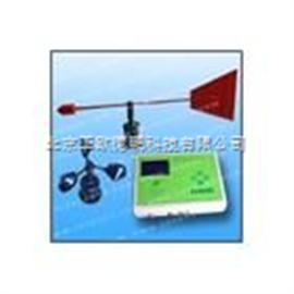 DP-LVFCY-01風速報警儀/風速檢測儀/在線風速報警儀/在線式風速儀