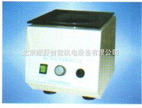 LYCN-II高速电动离心机