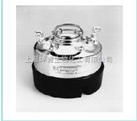 XX6700P011gal压力罐