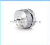 XX300251425mm不锈钢换膜过滤器