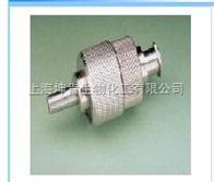 XX300120013mm不锈钢换膜过滤器