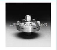 XX450470047mm高压换膜过滤器