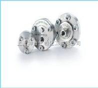 XX450250025mm高压换膜过滤器