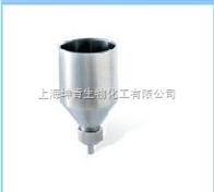 XX3001240分析型换膜过滤 器