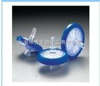 SLHA033SSMillex-HA针头式过滤器