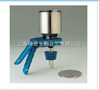 XF2004710100ml不锈钢换膜过滤器