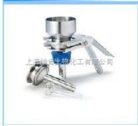 XX100254050ml不锈钢换膜过滤器