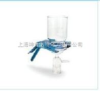 XX1009020玻璃换膜过滤器