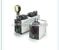 XF5423050Millivac 真空泵