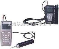 郑州笔式测振仪 袖珍式测振仪 测振仪 工作测振仪 便携式测振仪 数字测振仪