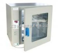 GR-240热空气消毒箱|干热灭菌器