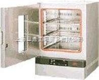 MOV-212S三洋干热灭菌器