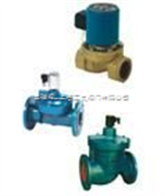 ZCS(ZCK)系列电磁阀、水用电磁阀、液体用电磁阀