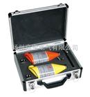 TAG6000高压无线核相器