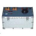 ETDDG系列大电流发生器
